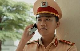 Mr Cần Trô được đề cử Nam diễn viên ấn tượng tại VTV Awards
