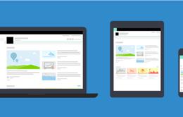 Tích hợp website WordPress vào ứng dụng di động hoàn toàn miễn phí