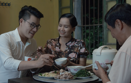 Quán quân Thần tượng Bolero Duy Cường ra MV đầu tay nhân lễ Vu Lan