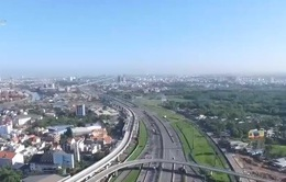TP.HCM phát triển bất động sản theo hướng đô thị thông minh