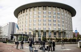 OPCW xác nhận Nga đã tiêu hủy toàn bộ vũ khí hóa học