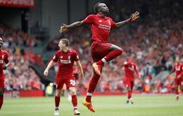"""HLV Sarri """"đặt cửa"""" Liverpool vô địch Premier League 2018/19"""