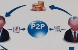 Trung Quốc công bố 10 biện pháp siết chặt quản lý hình thức P2P