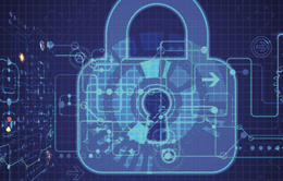 Australia yêu cầu được phép truy cập dữ liệu riêng tư