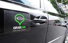 Khó khăn trong dừng thí điểm Grabcar tại Khánh Hòa