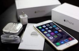 """iPhone trở thành """"nạn nhân"""" trong tranh chấp thương mại Mỹ - Thổ Nhĩ Kỳ"""
