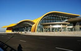 Lâm Đồng: Đề xuất nâng Cảng hàng không Liên Khương thành cảng quốc tế