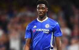 """Chelsea đã """"tống khứ"""" 14 cầu thủ chỉ trong Hè 2018"""