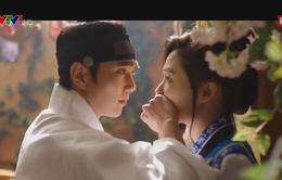 K+ ra mắt series phim truyền hình ăn khách của Hàn Quốc