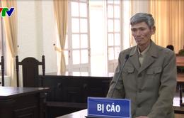 Lâm Đồng: 9 năm tù vì làm giả hồ sơ người có công