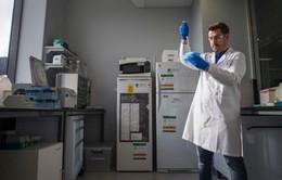 Úc: Phát minh bộ dụng cụ tự phát hiện bệnh truyền nhiễm