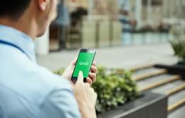 Từ 1/7, người dùng có thể gọi GrabFood, GrabCar hay GrabExpress cùng lúc
