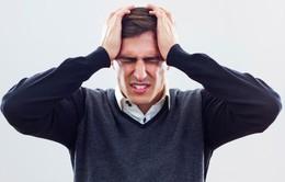 Đau đầu, chóng mặt có phải ung thư não?