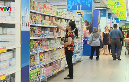 Đảm bảo hiệu quả công tác bảo vệ quyền lợi người tiêu dùng