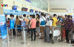 Cục Hàng không bác đề xuất tăng giá vé máy bay