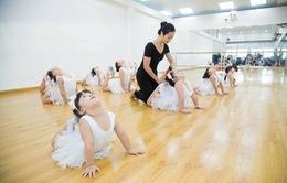 Ballet cổ điển – Môn nghệ thuật của sự tinh túy