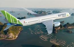 Bamboo Airways được cấp giấy phép kinh doanh vận chuyển hàng không