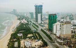 Thanh tra Đà Nẵng phát hiện sai phạm hơn 40,6 tỷ đồng