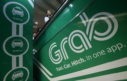 Grab sẽ nhận khoản đầu tư 1 tỷ USD