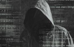 Tin tặc tấn công có chủ đích vào hệ thống thông tin Đà Nẵng