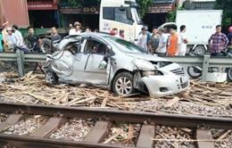 2 tháng đầu năm, cả nước xảy ra gần 3.000 vụ tai nạn giao thông