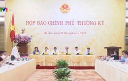 Bộ GTVT sẽ xem xét thận trọng việc đào tạo phi công của Vietnam Airlines