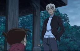 """Những lý do không thể bỏ lỡ """"bom tấn"""" hoạt hình hoành tráng nhất Nhật Bản năm 2018"""