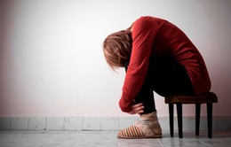 Các loại trầm cảm thường gặp và cách nhận diện