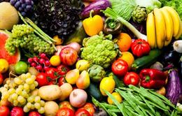15 mẹo dinh dưỡng cần biết cho người đang làm hóa trị