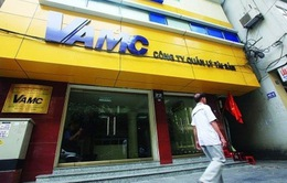 Năm 2019, VAMC dự kiến thu hồi 50.000 tỷ đồng nợ xấu