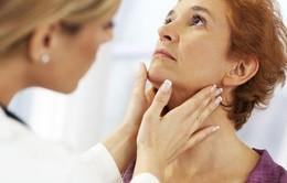 Viêm họng, viêm thanh quản: nguyên nhân, phòng ngừa và điều trị