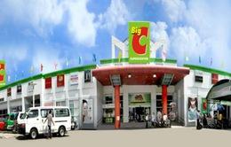 Central Group sẽ đổ thêm 500 triệu USD vào thị trường bán lẻ Việt