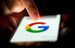 Google đang thu thập thông tin về bạn nhiều hơn những gì bạn nghĩ