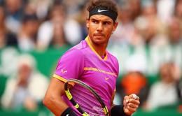 Carlos Moya: Nadal đã làm được điều dường như không thể là vượt qua Federer