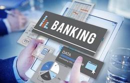 Nhiều ngân hàng miễn phí dịch vụ cho khách hàng cá nhân