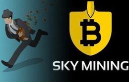 Nhà đầu tư mất hàng nghìn tỷ đồng khi tham gia vào Sky Mining