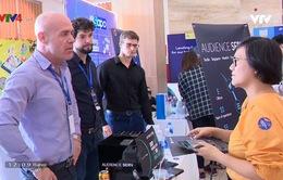 Lợi ích của tiếp thị trực tuyến với doanh nghiệp Việt Nam