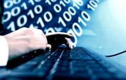Quản lý dữ liệu cá nhân trong kỷ nguyên số