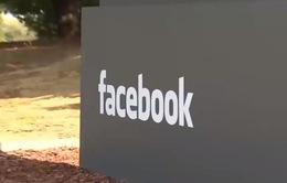Lý do Facebook đánh giá mức độ tin cậy của người dùng