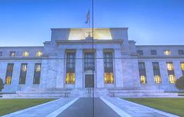 FED dự kiến tăng lãi suất trong tháng 9