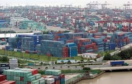 Trung Quốc tuyên bố kiện Mỹ lên WTO