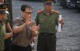 Phạt 14 năm tù, trục xuất 2 đối tượng cầm đầu sau khi chấp hành án phạt
