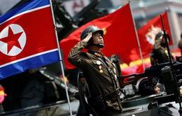 Hàn Quốc xem xét ngừng gọi quân đội Triều Tiên là kẻ thù