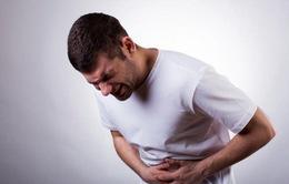 6 dấu hiệu cảnh báo viêm ruột thừa không thể bỏ qua
