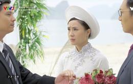 Cả một đời ân oán: Để người mình yêu 20 năm về bên chồng cũ, có mấy ai rộng lượng như Hòa?