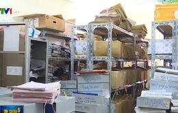 Bộ TN&MT phản hồi về 71.000 sổ đỏ tồn đọng tại Thái Bình