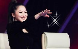 """Hương Tràm """"trở lại lợi hại"""" với 2 thí sinh mạnh nhất The Debut"""