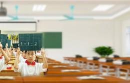 Bất cập điều chuyển giáo viên cấp 2 sang dạy cấp 1