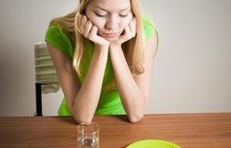 Bác sĩ dinh dưỡng bật mí thực đơn bữa tối giúp giảm cân