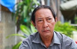 Nghệ sĩ Lê Bình: Khổ từ phim đến đời!